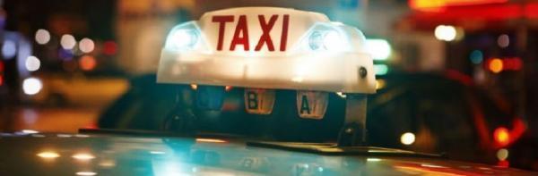 Google Map می تواند هرگونه تغییر جهت را به مسافران تاکسی هشدار دهد