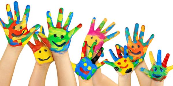 کودکمان را در روز های بارانی چگونه سرگرم کنیم؟