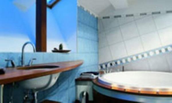 بهداشت وسایل شخصی در حمام و توالت